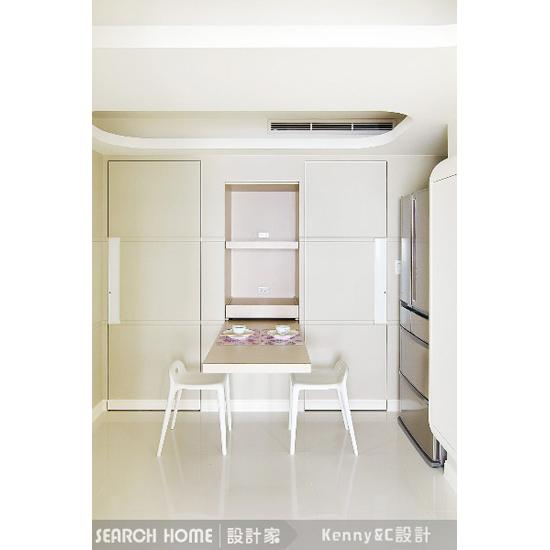酒水柜装修效果图,客厅隔断柜装修效果图,非柜装修效,厨房隔
