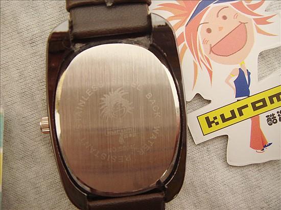 最新款手表 最火爆的价格 情非得已,有家格子铺售 服饰 奉